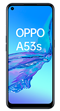 FRONTAL_OPPO_A53S_NEGRO