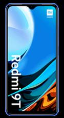 FRONTAL_XIAOMI_REDMI_9T