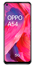 FRONTAL_OPPO_A54_5G