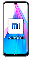 FRONTAL_XIAOMI_REDMI_NOTE_8T