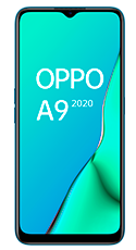 FRONTAL_OPPO_A9_2020_AZUL